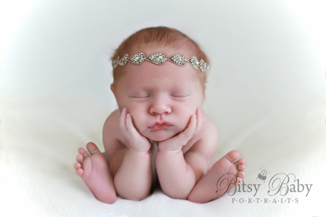 "newborn photographer, athens, ga,, ""froggy pose"", Baby photography"