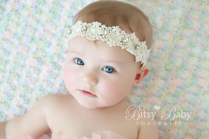 8-month photo session, Newborn Baby Photographer,  Athens GA,, tutu