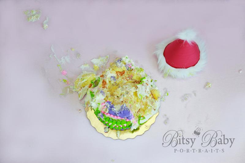 """Cake Smash"" ""1 year old"" ""Birthday Cake"" ""Baby Photography"""