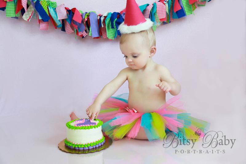 """Cake Smash"" ""1 year old"" ""Birthday Cake"""