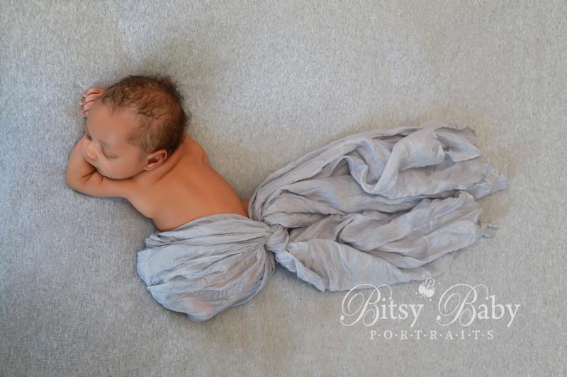 newborn,  baby,  photography,  photographer,  grey wrap